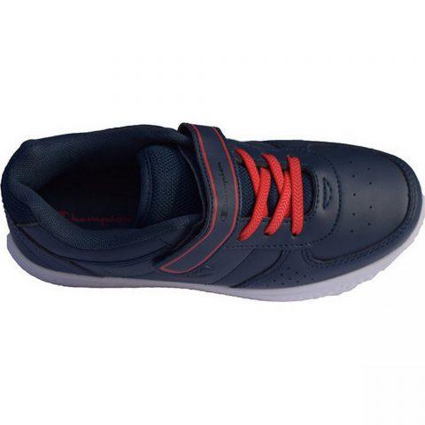 0ab193b0d1d Champion Low Cut Shoe BTS ULTRALIGHT (NNY) | Sportifyme.gr