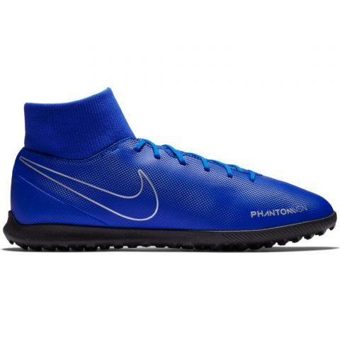 Nike Phantom Vision Club Dynamic Fit TF