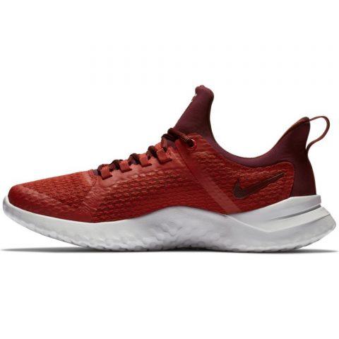 Nike Renew Rival