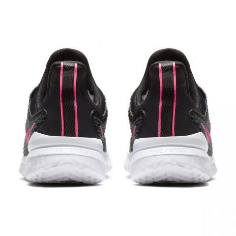 Nike Nike Lunar Hayward (GS)
