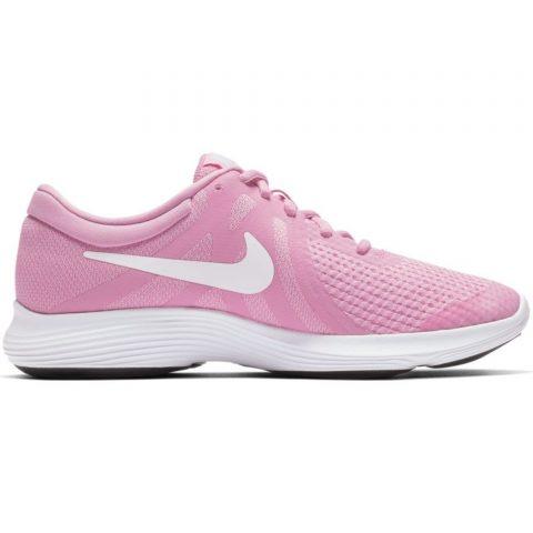 Girls' Nike Revolution 4 (GS)