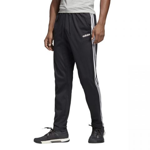 Adidas E 3S T PNT SJ
