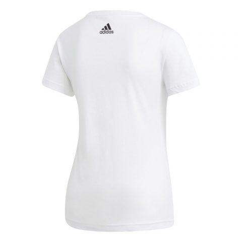 Adidas AOP Pack Tee II