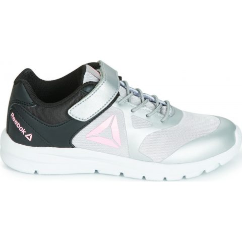 Reebok Rush Runner Alt KIDS