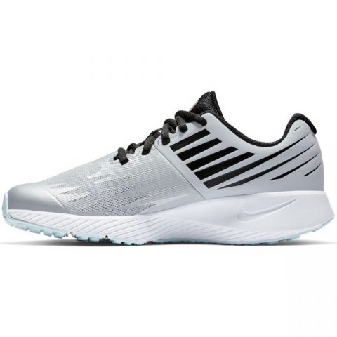 Nike Star Runner SD