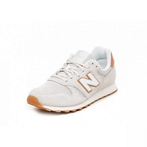 New Balance 373 (Nimbus Cloud)