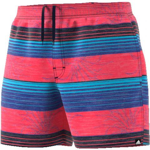 Adidas Stripe SH SL