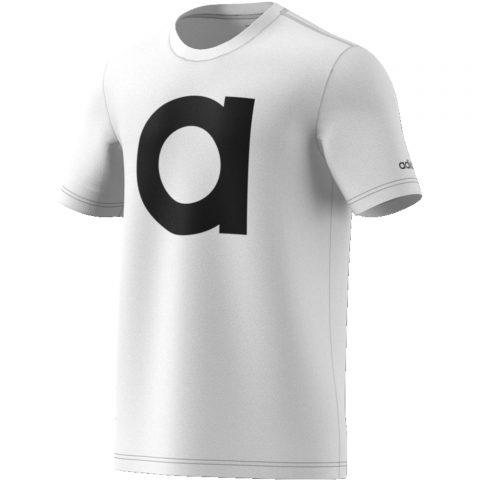 Adidas E BrandTEE