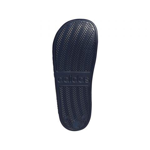 Adidas Adilette Shower CONAVY/FTWWHT/CONAVY