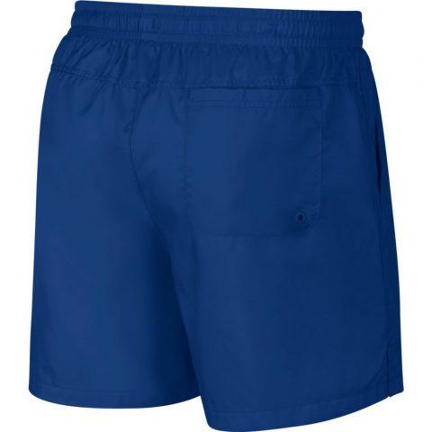 Nike Men's Woven Shorts