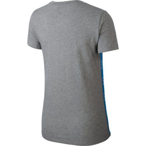 Nike Sportwear Women's Logo T-shirt