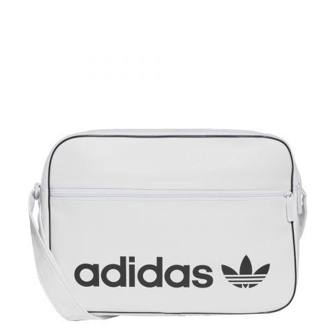 Adidas Airliner Vint