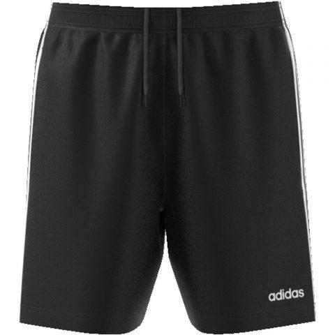 Adidas E 3S Chelsea
