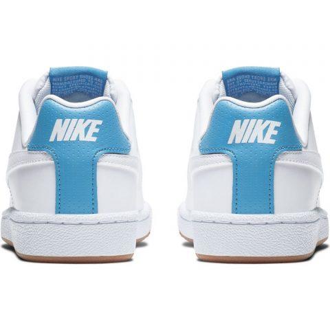 Nike Court Royale (GS) Shoe