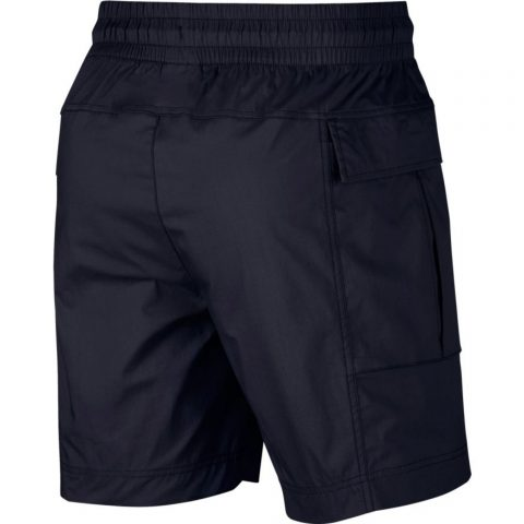 Nike Sportswear OBSIDIAN