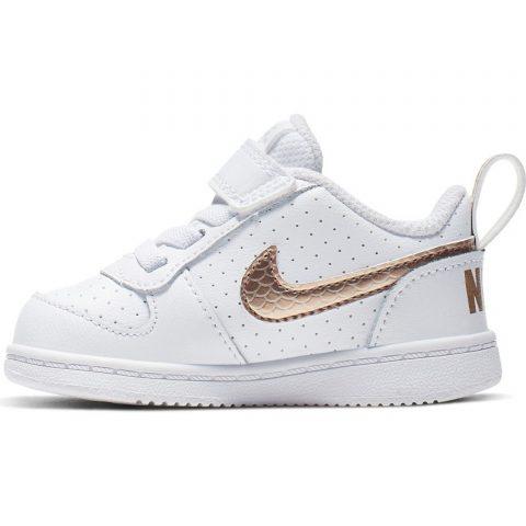 Nike Court Borough Low EP (TDV)