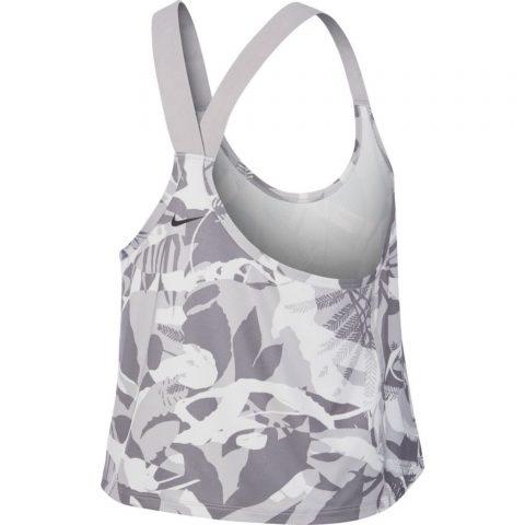 Nike Pro Women's Printed Tank