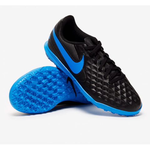 Nike Jr. Tiempo Legend 8 Club TF