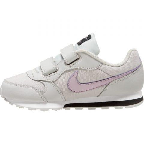 Nike MD Runner 2 (PS) Pre-School Shoe