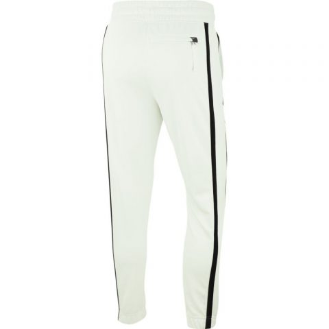 Nike Sportswear SPORT CASUAL
