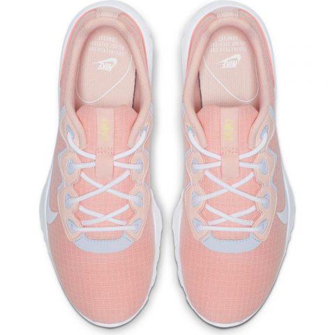Nike Explore Strada