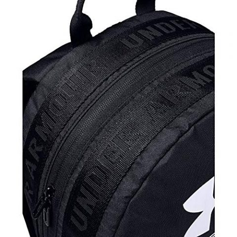 UA Loudon Backpack black