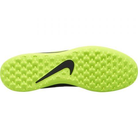 Nike PhantomVNM Club TF