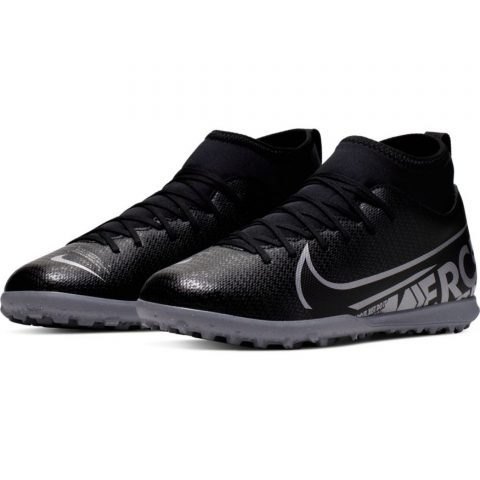 Nike Jr. Mercurial Superfly 7 Club TF