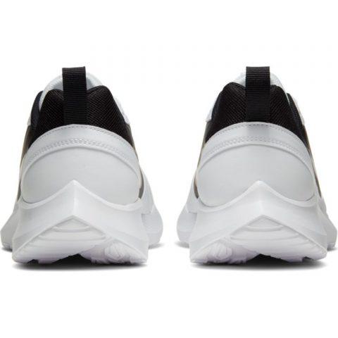 Nike Todos