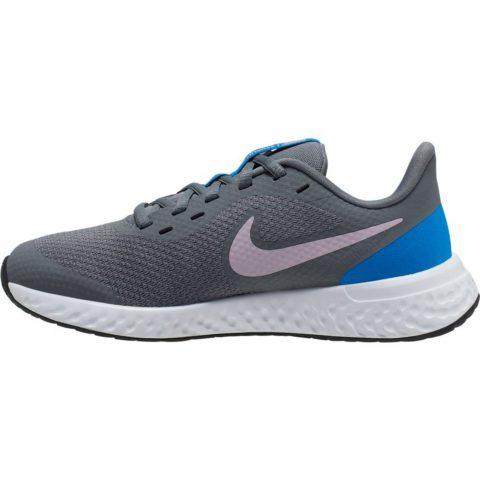 Nike Revolution 5 GS