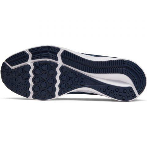 Nike Downshifter 9 (GS)