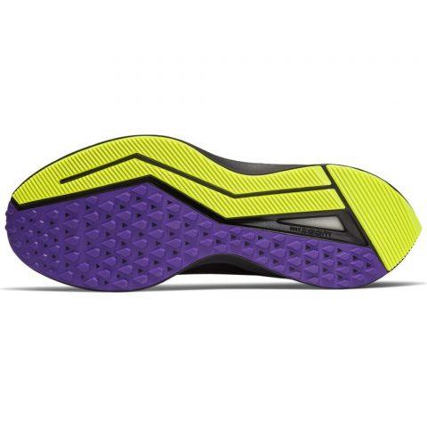 Nike Air Zoom Winflo 6 Shield Men's Running Shoe
