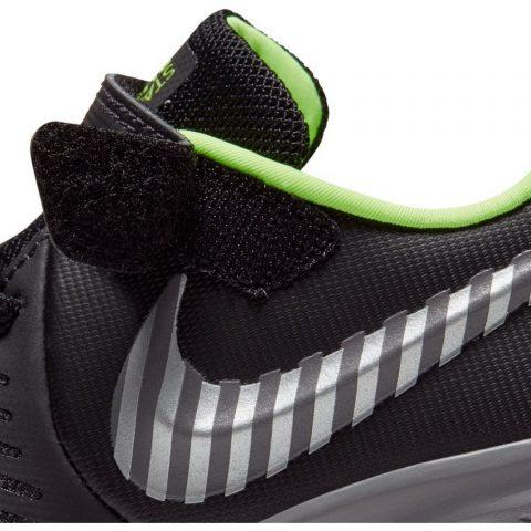 Nike Star Runner 2 HZ PSV