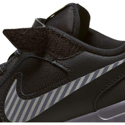 Nike Revolution 5 HZ