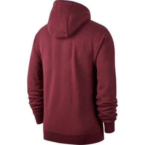 Nike Sportswear Men's JDI Full-Zip Hoodie