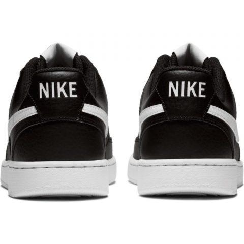 NikeCourt Vision Low