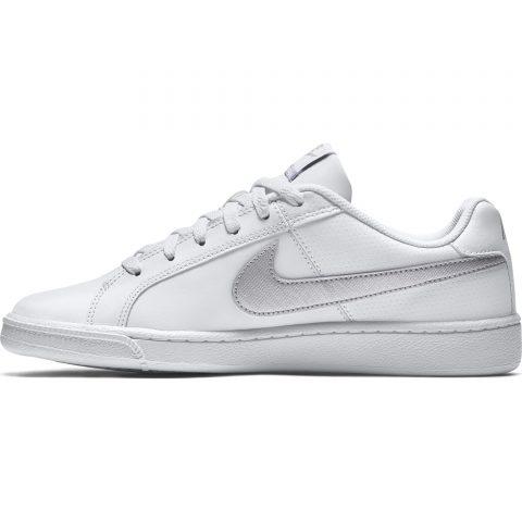 Women's Nike Court Royale
