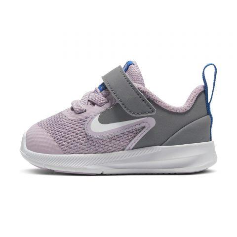 Nike Downshifter 9 (TDV)