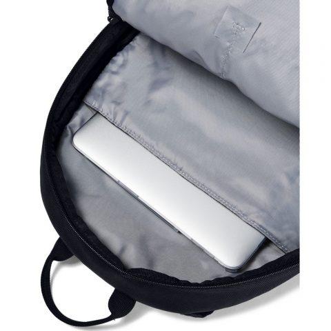 UA Scrimmage 2.0 Backpack ΣΑΚΚΙΔΙΟ