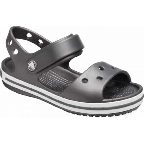 Crocs Crocband Sandal Kids - Graph