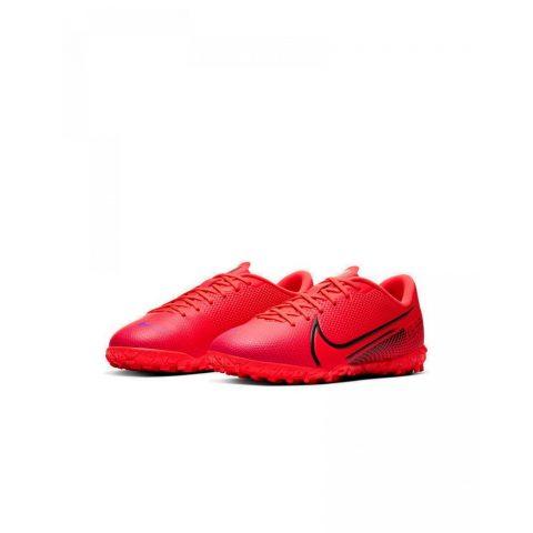 Nike Jr. Mercurial Vapor 13 Academy TF