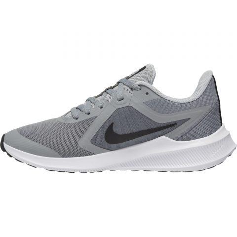 Nike Downshifter 10 (GS)