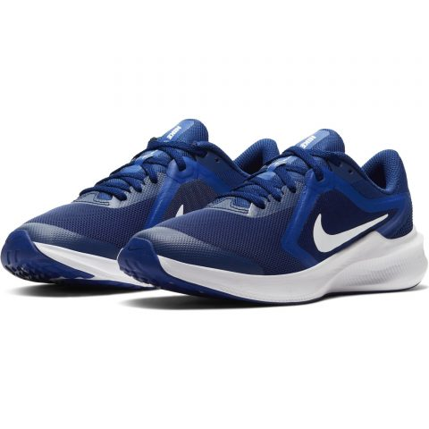 Nike Downshifter 10 (GS)