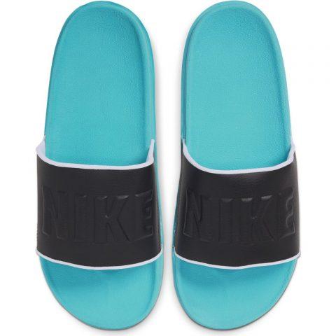 Nike OffcourtMen's Slide
