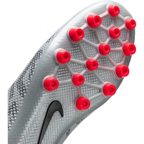 Nike Phantom Vision 2 Academy Dynamic Fit AG