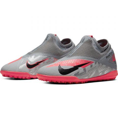 Nike Phantom Vision 2 Academy Dynamic Fit TF