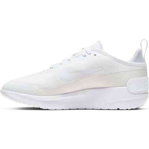 Nike Amixa Women's Shoe