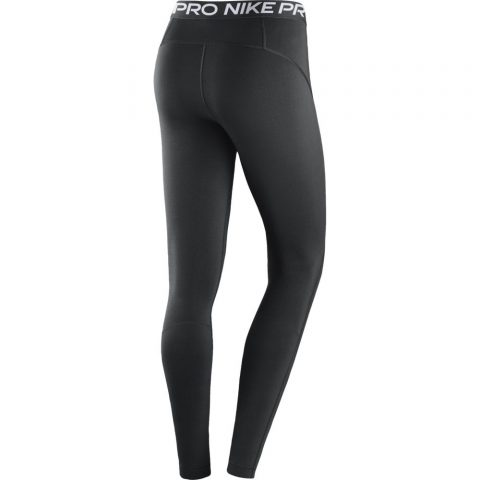 Nike Pro 365 Women's Tights