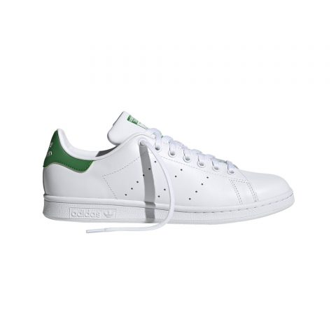ADIDAS STAN SMITH FTWWHT/CWHITE/GREEN