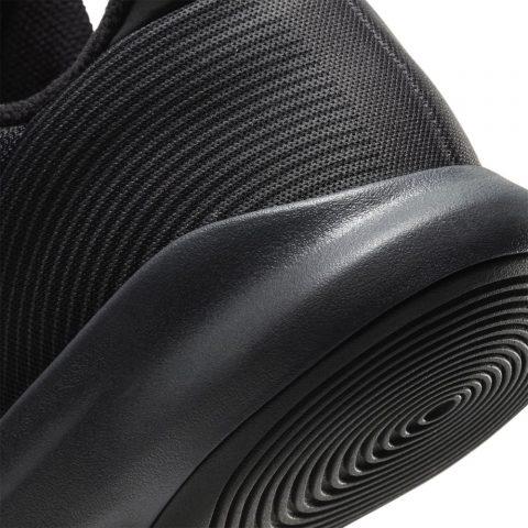 Nike Precision IV Basketball Shoe